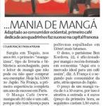 article_bresilien_Folha_de_S_Paulo