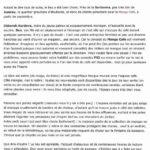 Article fantasy.fr 2006