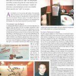 Article La revue des comptoirs 2006