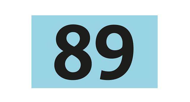 logo bus ligne 89
