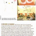 Article VSD 2006