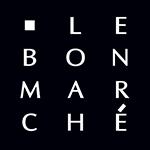 Le Bon marché logo