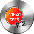 Bouton Manga Café V2