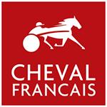 Cheval Français logo