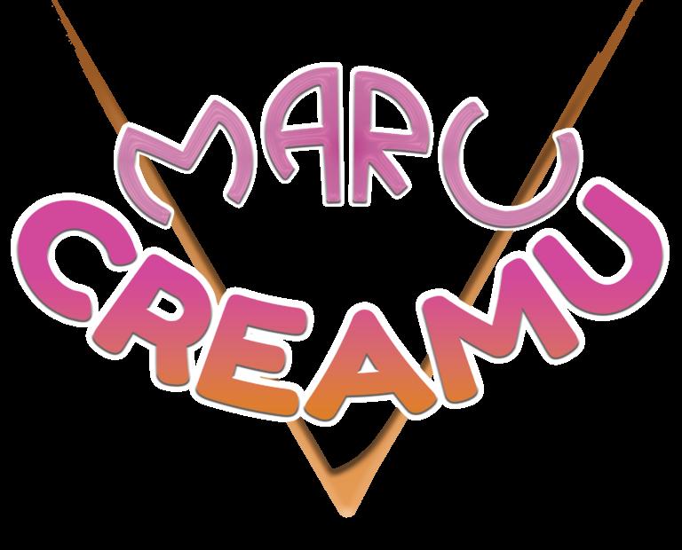 Logo Maru Creamu